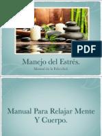 TecnicasDeRelajacion.pdf