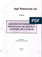 Adquisicion Sismica 3D_1