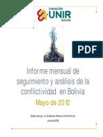 MAY2012.pdf