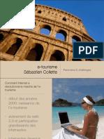 E-Tourisme CafeNLg 131120