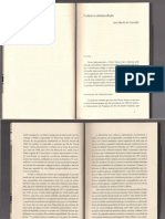 Prefácio José Murilo - Coronelismo, Enxada e Voto.pdf