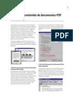 Reflujo de Información.pdf
