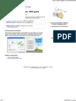 Descarga Del PDF Creator 100% Gratis