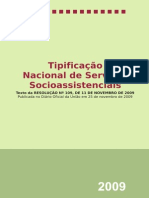 Livro Tipificacao Nacional_internet