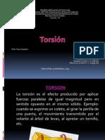 presentacin1-130206181359-phpapp01