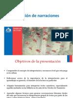 6.0. PPT Interpretacion