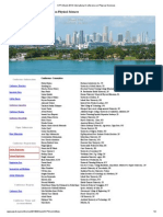 ICPS Miami 2014_ International Conference on Physical Sciences