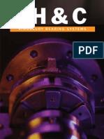 CatalogCH PDF