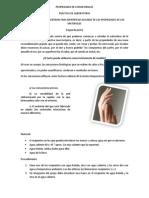 Tacto propiedades de los materiales.docx