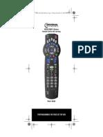 Atlas Remote Ocapm1056l Current