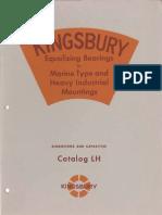 Catalog LH
