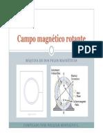 CAMPO_MAGNETICO_ROTANTE.pdf