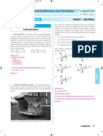 127880484-c3cursoaexerciciosproffisica-120805220024-phpapp01