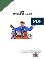 Manual Ma. Elena Gles.original Lifo