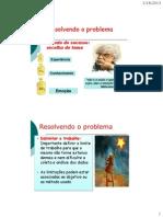 projeto_tcc_2013