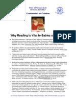 ECDsummit Why Reading2