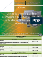 curso07-10-13