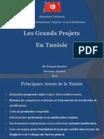 Grands Projets