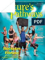 Nature's Pathways Dec 2013 Issue - Southeast WI Edition