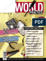 Pc World Practico 1-2-3