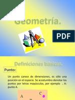 Power Geometria_cuarto Basicos (1) 2013 Noviembre