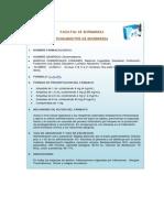 Ficha Farmacologica (1)