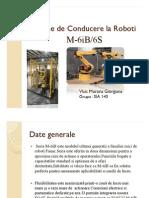 Sisteme de Conducere La Roboti1