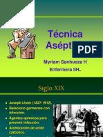CLASE9TÉCNICAASÉPTICA.ppt
