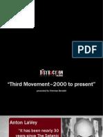 DD06 PowerPoint