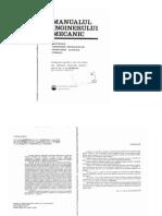 148706991 Manualul Inginerului Mecanic Pag 1 47