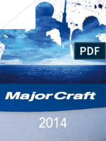 MajorCraft_2014.pdf