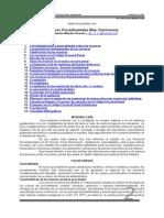 recursos-procedimentales