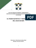 El Poder Nutritivo del agua de mar.pdf