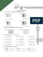 Guía de estudio para prueba de decimales (1)