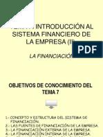 Introd Sistema Financiero