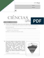 5serie_4b_prof.doc