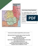 Harta Si Tratatul de La Adrianopol 25