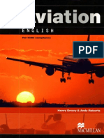 Aviation English Students Book
