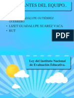 INTEGRANTES DEL EQUIPO.pptx