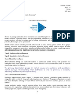 Webtech Assign
