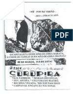 Zine Curupira 07