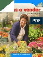 Lesson4.PDF Vamos a Vender