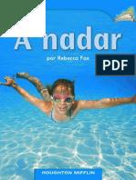 Lesson18.PDF a Nadar