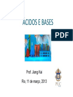 Acidos e bases - Kai - PUC.pdf