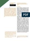 . Data Revista No 04 05 Dossier3