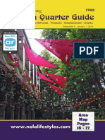 French Quarter Guide December 2013