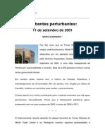 Textos IL - Colaboradores - Col - MG - Turbantes Perturbantes