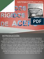 Marcos Rigidos.pptx