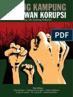 20120103100104.OrangKampung Melawan Korupsi