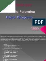 algoritmo-110811123116-phpapp02